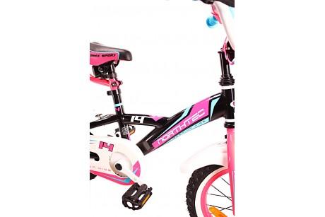 BMX 14 GIRL