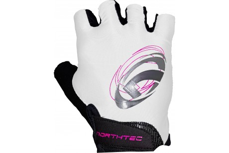 Rękawice SIMPLE Northtec