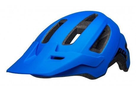 Kask MTB BELL Nomad