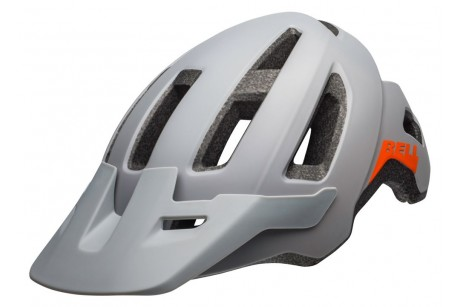 Kask  BELL Nomad MIPS...