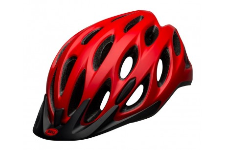 Kask MTB BELL Charger